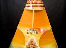 ferrero-tower