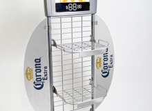 case-stacker-1_corona beer